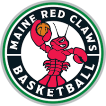 Woodside One Wheelers To Perform Opening Night @ Maine RedClaws